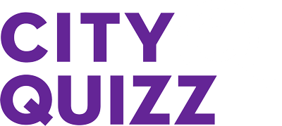 CityQuizz, application mobile 100% gratuite de parcours urbains